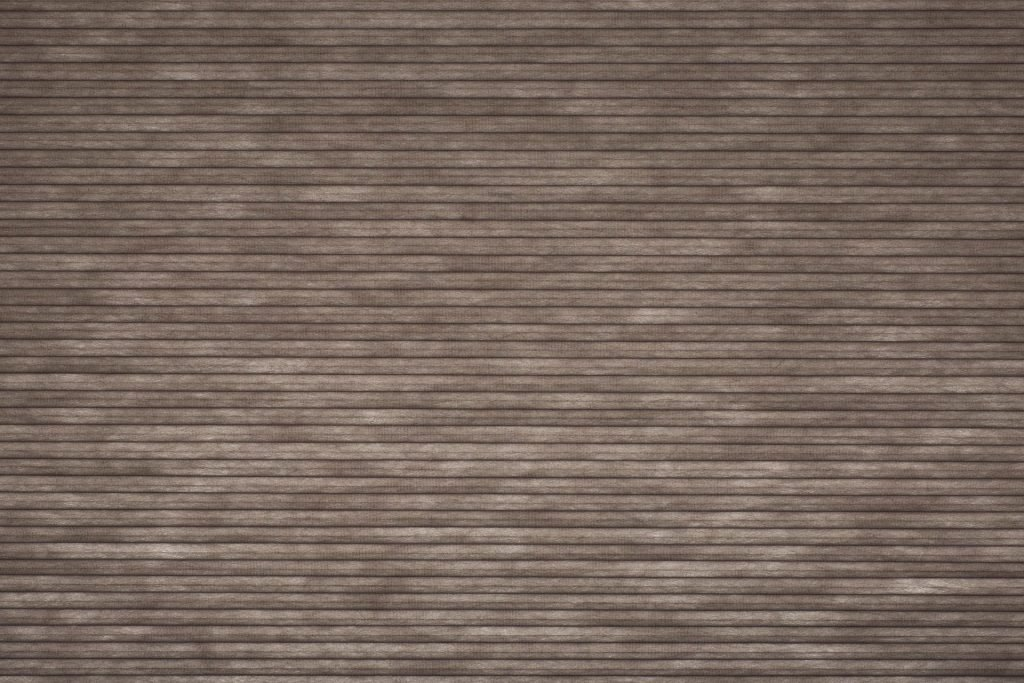 Duette® serien Duotone 294070-1539-4. Bildet er tatt med lys bakfra (dag).