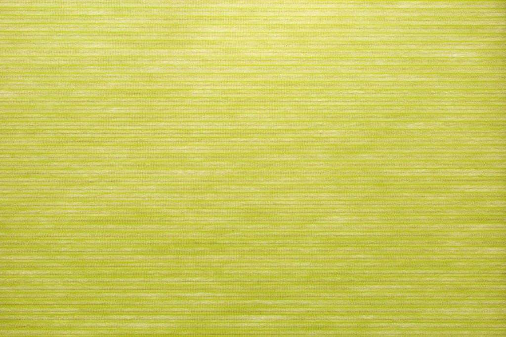 Duette® serien Duotone 294070-3610-4. Bildet er tatt med lys bakfra (dag).