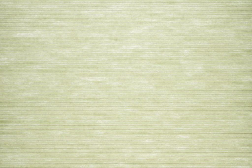 Duette® serien Duotone 294070-3735-4. Bildet er tatt med lys bakfra (dag).