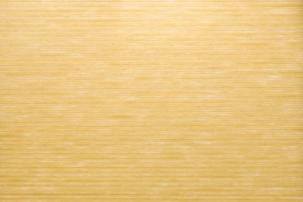 Duette® serien Duotone 294070-4010-4. Bildet er tatt med lys bakfra (dag).