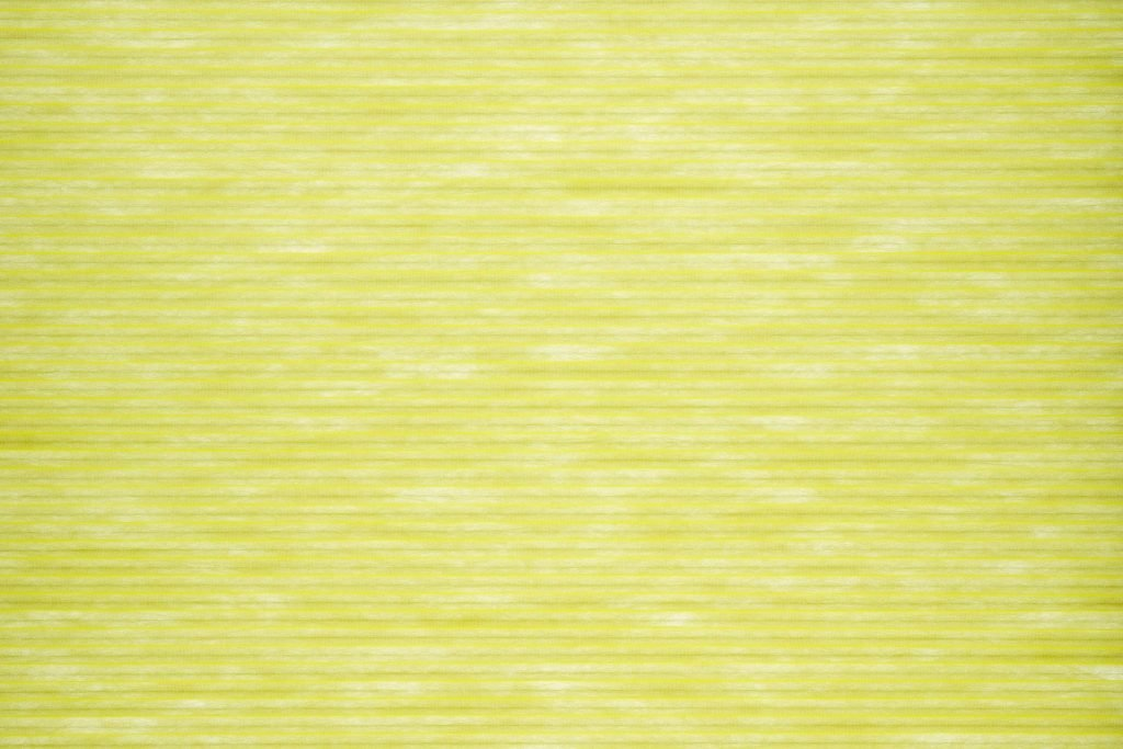 Duette® serien Duotone 294070-4116-4. Bildet er tatt med lys bakfra (dag).