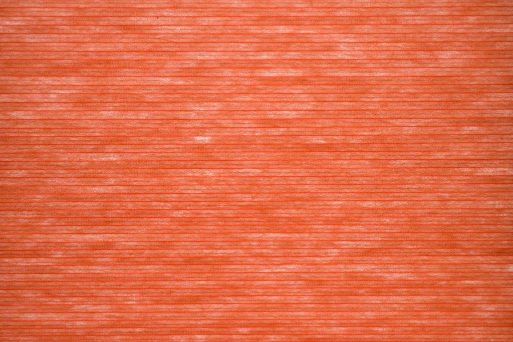 Duette® serien Duotone 294070-5717-4. Bildet er tatt med lys bakfra (dag).