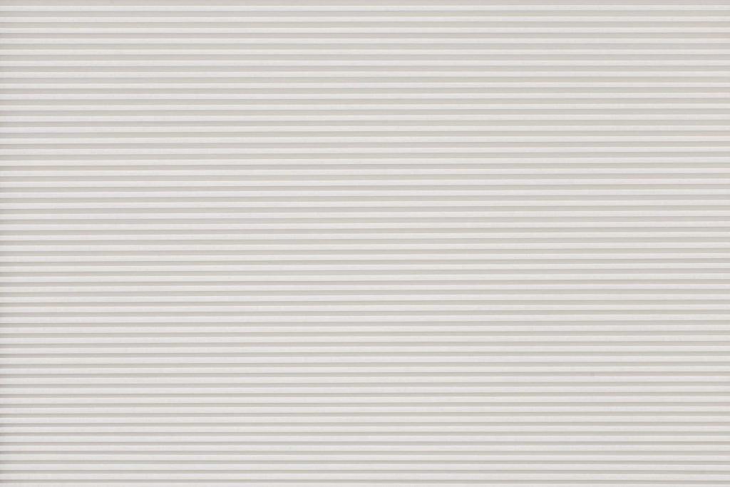 Duette® tekstilet Elan 294077-0261-5 - Bildet er tatt uten lys i bakgrunnen (natt).