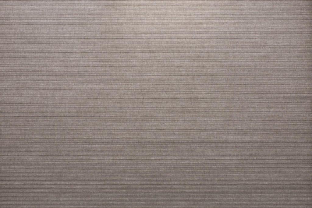 Duette® tekstilet Elan 294077-0987-5 - Bildet er tatt med lys i bakgrunnen (dag).