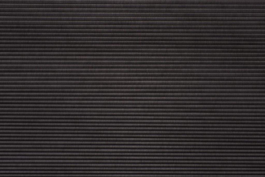Duette® tekstilet Elan 294077-1831-5 - Bildet er tatt uten lys i bakgrunnen (natt).
