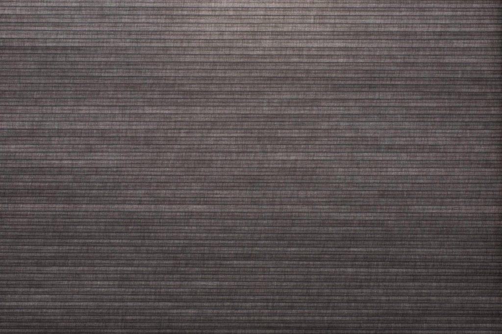 Duette® tekstilet Elan 294077-1831-5 - Bildet er tatt med lys i bakgrunnen (dag).