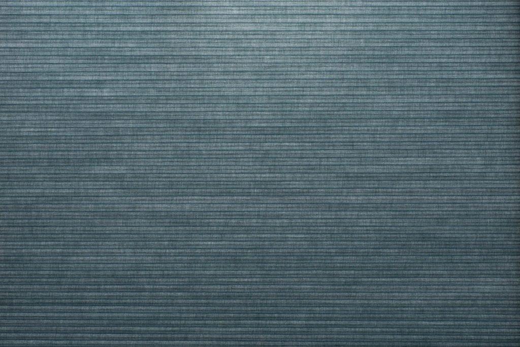 Duette® tekstilet Elan 294077-2210-5 - Bildet er tatt med lys i bakgrunnen (dag).