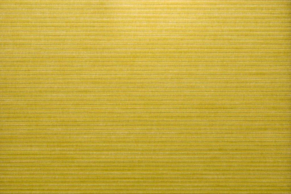 Duette® tekstilet Elan 294077-3290-5 - Bildet er tatt med lys i bakgrunnen (dag).