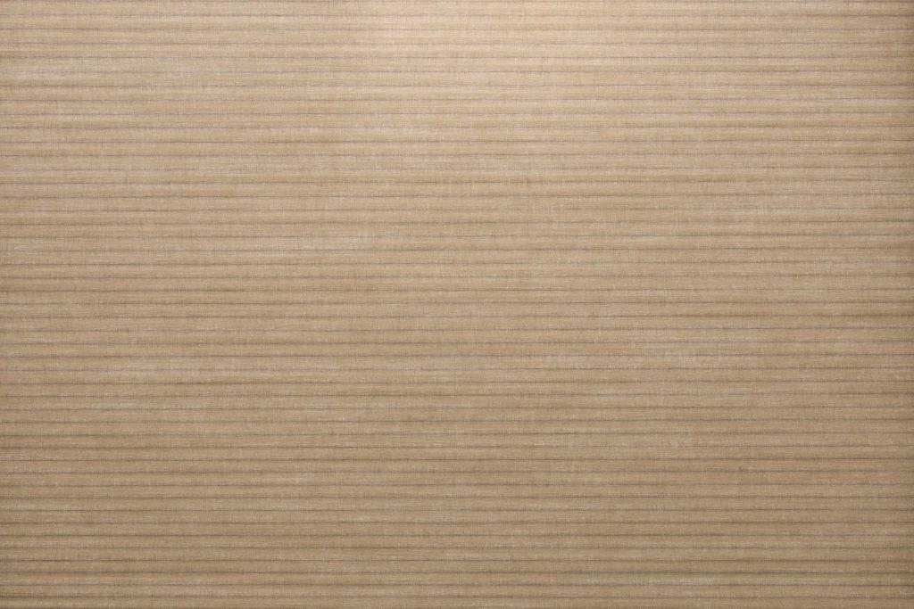 Duette® tekstilet Elan 294077-4440-5 - Bildet er tatt med lys i bakgrunnen (dag).