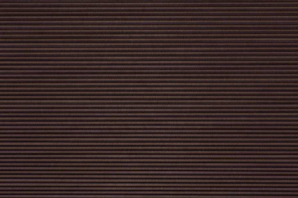 Duette® tekstilet Elan 294077-4935-5 - Bildet er tatt uten lys i bakgrunnen (natt).