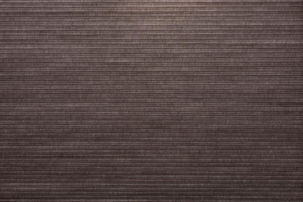Duette® tekstilet Elan 294077-4935-5 - Bildet er tatt med lys i bakgrunnen (dag).