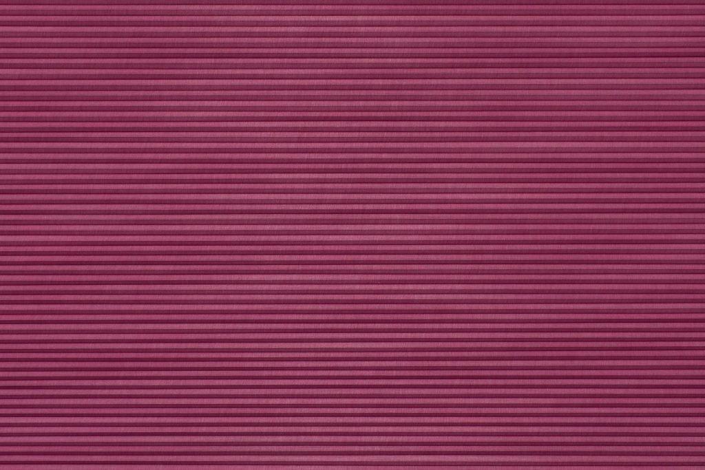 Duette® tekstilet Elan 294077-5510-5 - Bildet er tatt uten lys i bakgrunnen (natt).