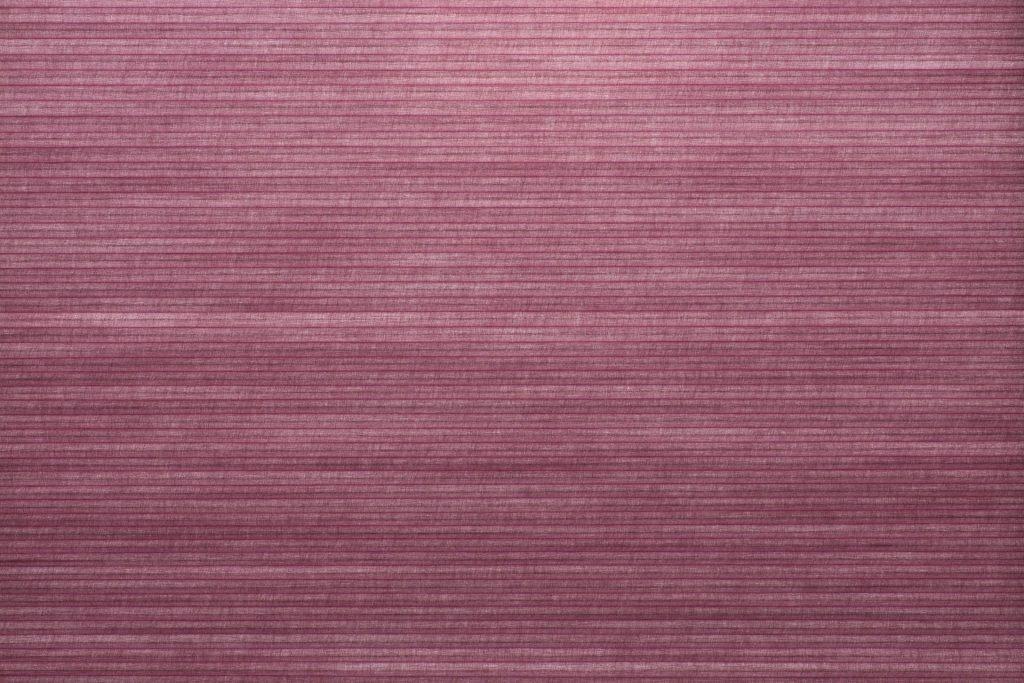 Duette® tekstilet Elan 294077-5510-5 - Bildet er tatt med lys i bakgrunnen (dag).