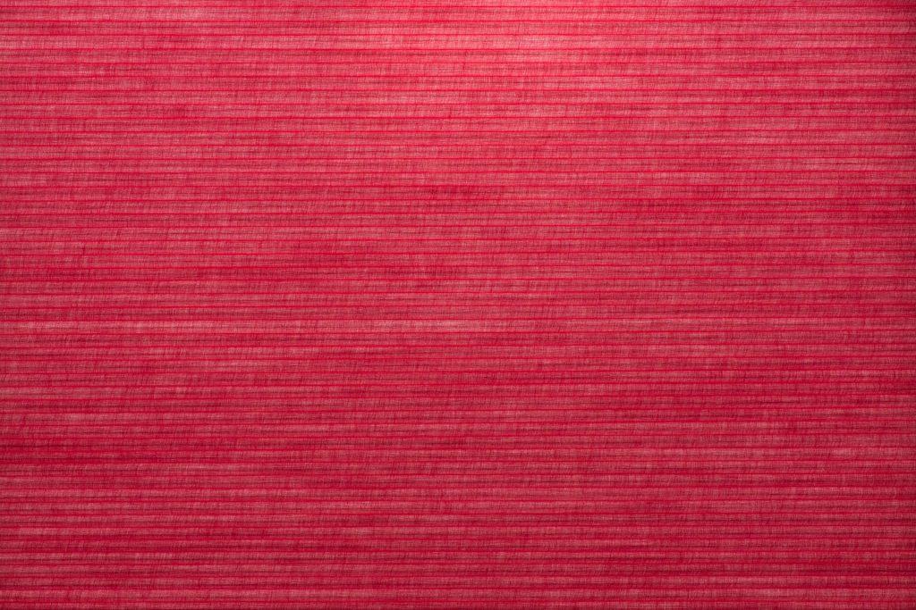 Duette® tekstilet Elan 294077-5612-5 - Bildet er tatt med lys i bakgrunnen (dag).