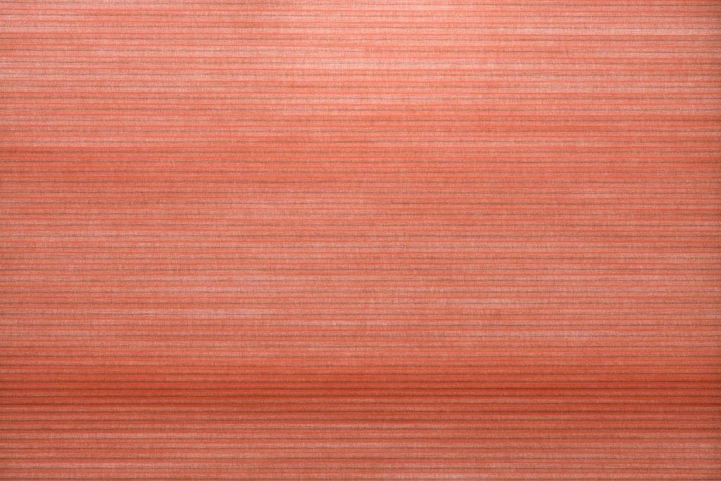 Duette® tekstilet Elan 294077-5661-5 - Bildet er tatt med lys i bakgrunnen (dag).