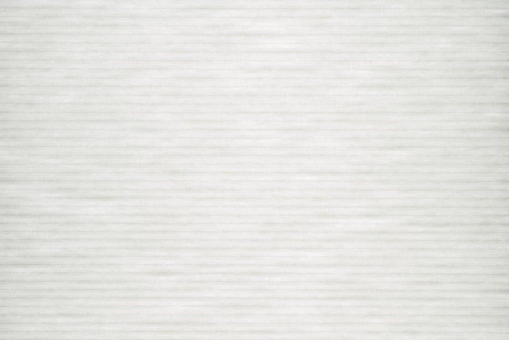 Duette® serien Hopsack 294603-0201-4. Bildet er tatt med lys bakfra (dag).