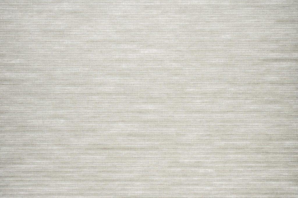 Duette® serien Hopsack 294603-0987-4. Bildet er tatt med lys bakfra (dag).