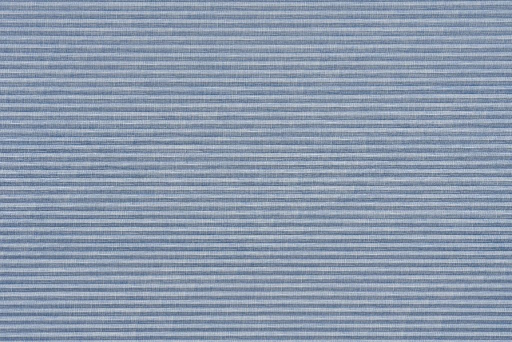Duette® serien Hopsack 294603-2332-4. Bildet er tatt med lys forfra. Tekstilet er lystett.