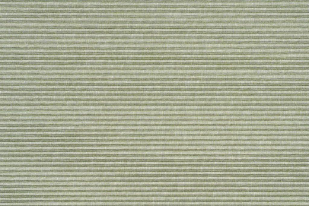 Duette® serien Hopsack 294603-3407-4. Bildet er tatt med lys forfra. Tekstilet er lystett.