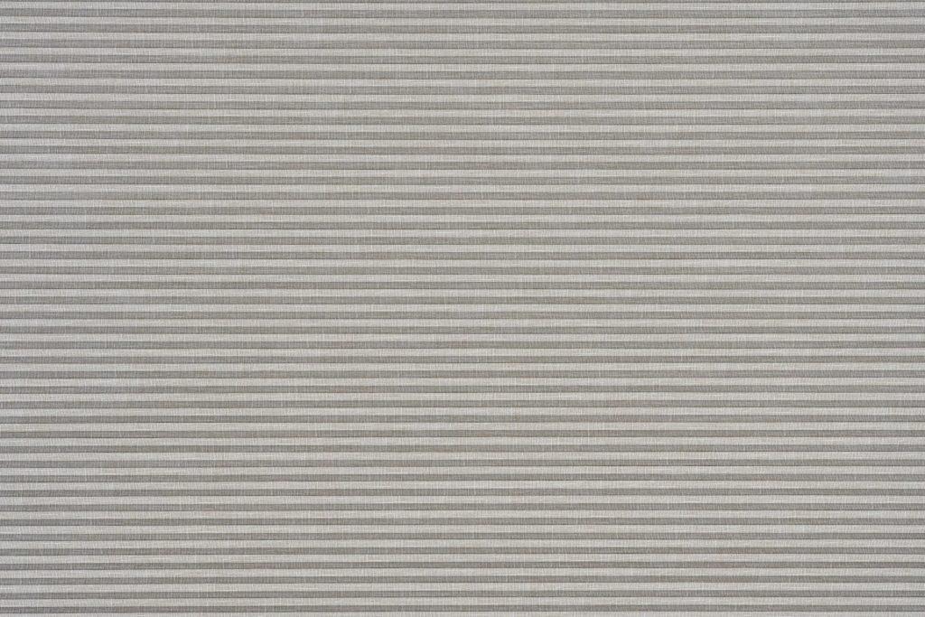 Duette® serien Hopsack 294603-4532-4. Bildet er tatt med lys forfra. Tekstilet er lystett.