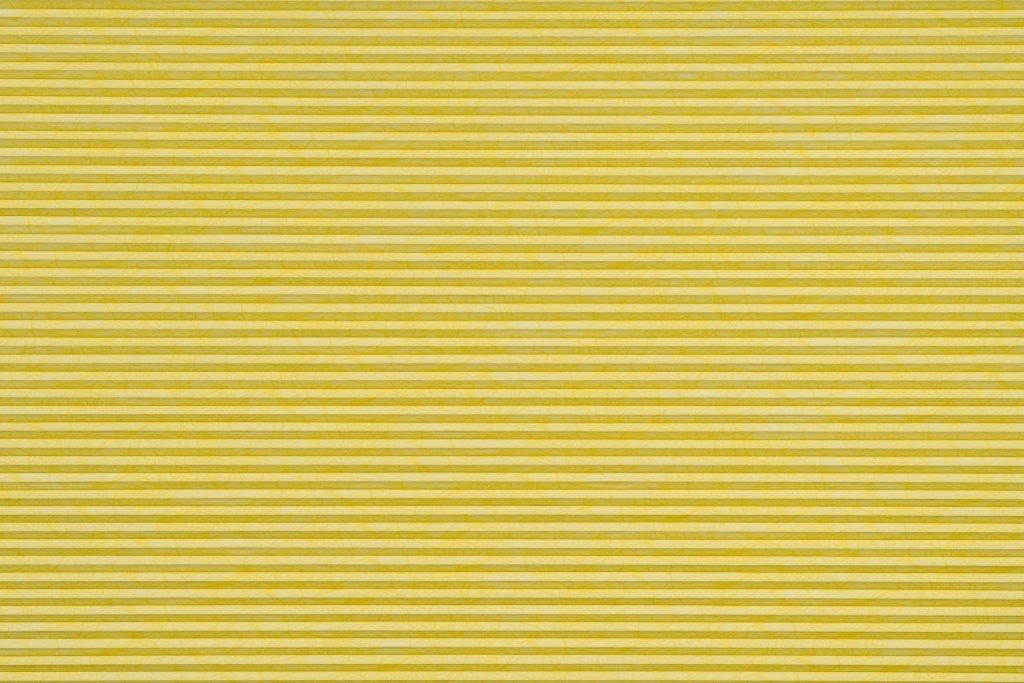 Duette® serien Montana 294604-4010-5. Bildet er tatt med lys forfra. Tekstilet er lystett.
