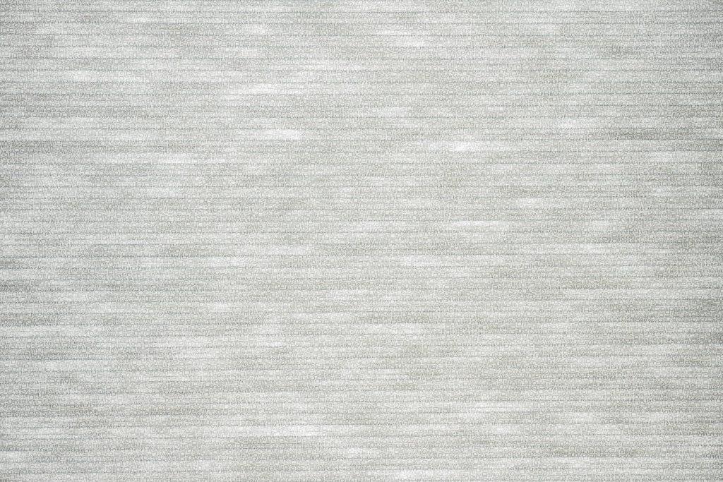 Duette® serien Stones 294607-7131-4. Bildet er tatt med lys bakfra (dag).