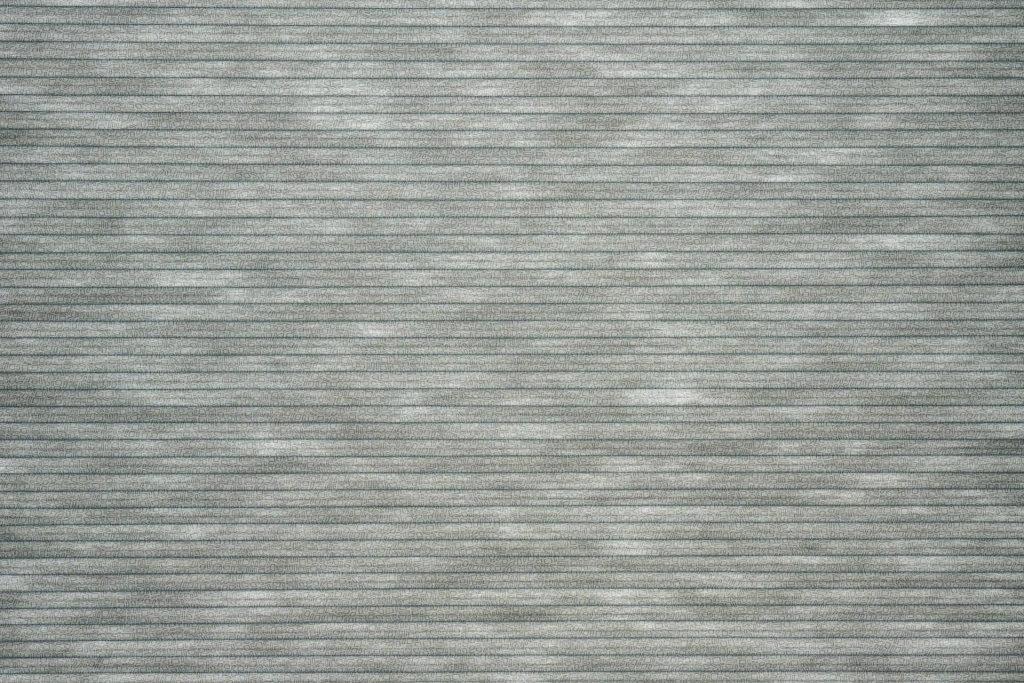 Duette® serien Stones 294607-8002-4. Bildet er tatt med lys bakfra (dag).