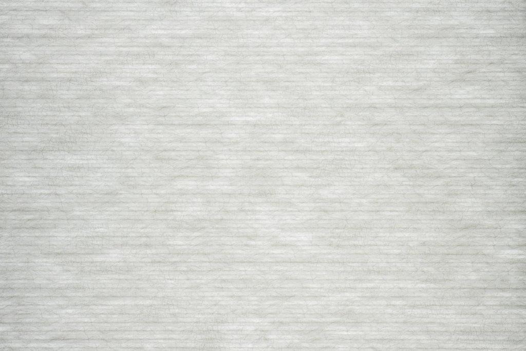 Duette® serien Montana 294628-0633-4. Bildet er tatt med lys bakfra (dag).