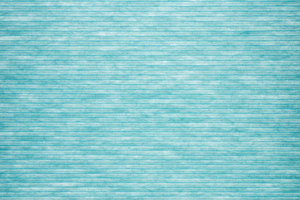 Duette® serien Montana 294628-2902-4. Bildet er tatt med lys bakfra (dag).