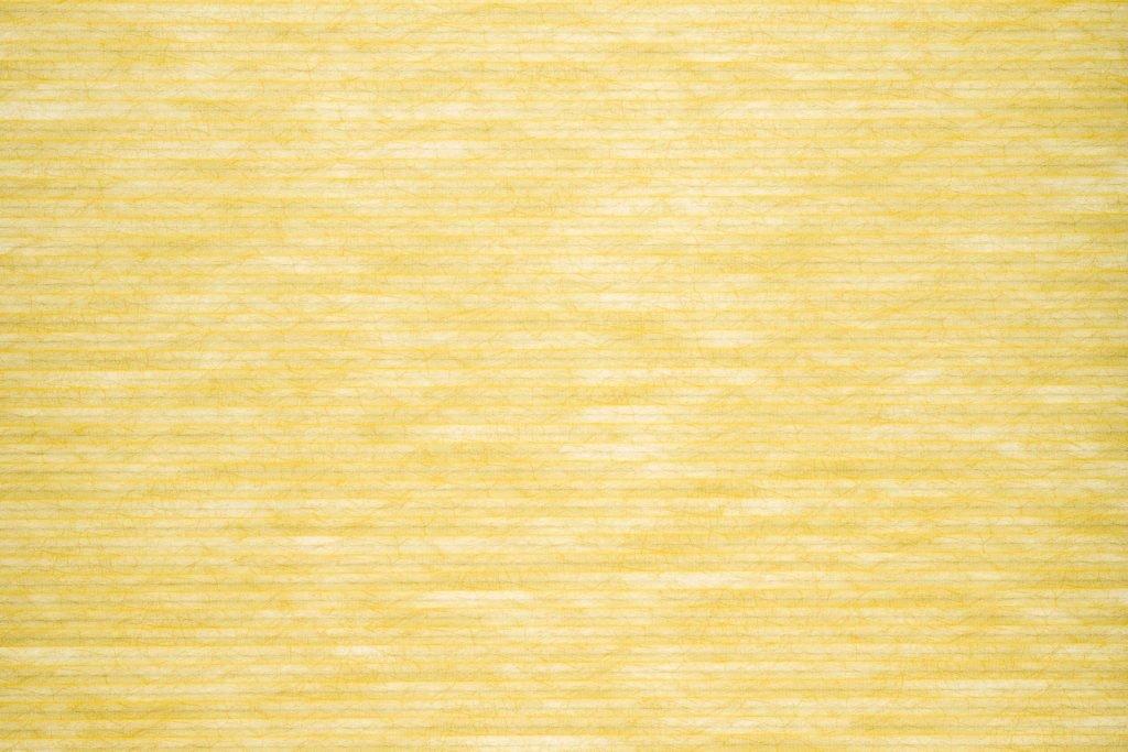 Duette® serien Montana 294628-4010-4. Bildet er tatt med lys bakfra (dag).