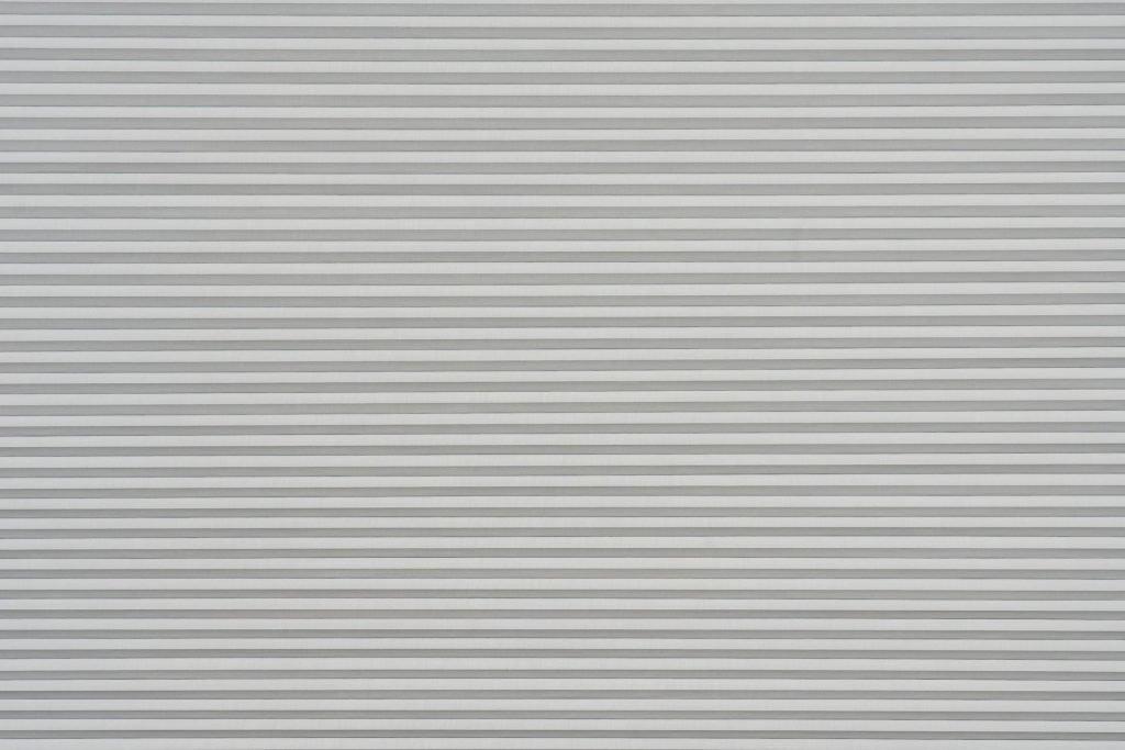 Duette® serien Elan BO 294632-0633-5. Bildet er tatt med lys forfra. Tekstilet er lystett.