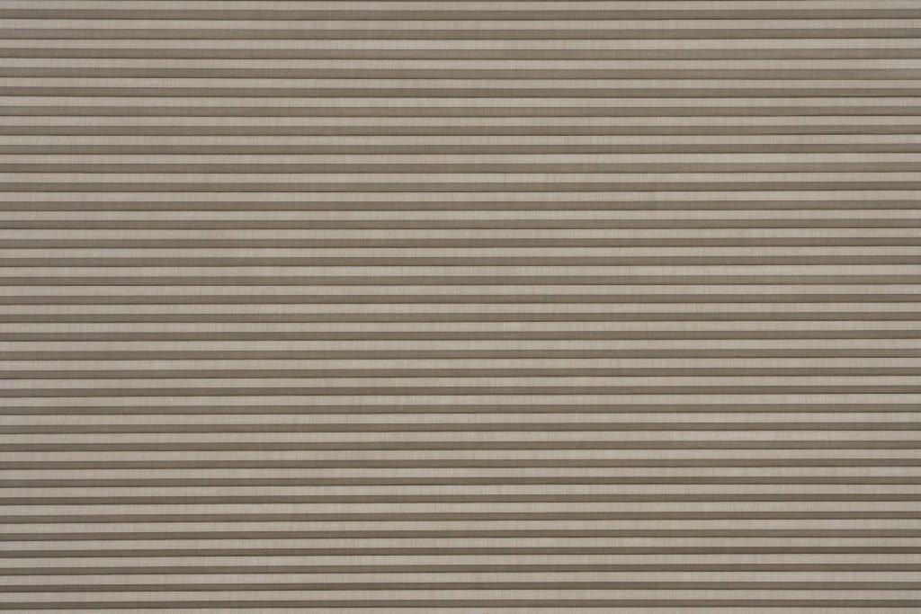 Duette® serien Elan BO 294632-4532-5. Bildet er tatt med lys forfra. Tekstilet er lystett.