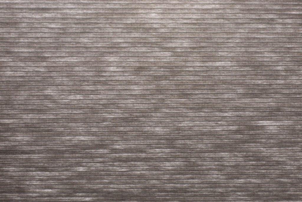Duette® serien Linum 294676-1831-4. Bildet er tatt med lys bakfra (dag).