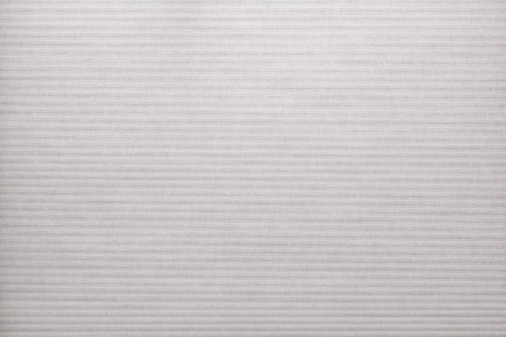 Duette® serien Elan Fulltone 294679-0000-5. Bildet er tatt med lys bakfra (dag).