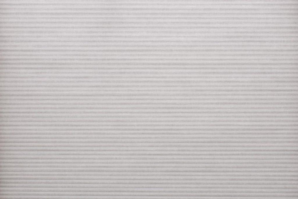 Duette® serien Elan Fulltone 294679-0161-5. Bildet er tatt med lys bakfra (dag).