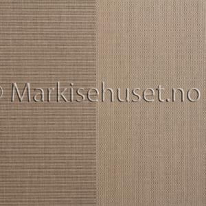 Markise tekstil - farge 338-639