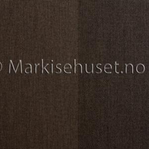 Markise tekstil - farge 338-640