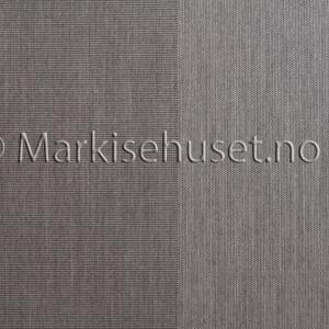 Markise tekstil - farge 338-655