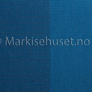 Markise tekstil - farge 338-659