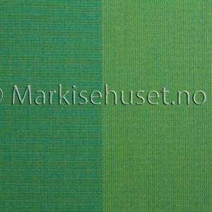 Markise tekstil - farge 338-660