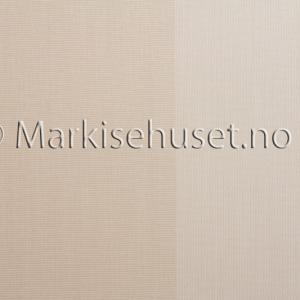 Markise tekstil - farge 338-662
