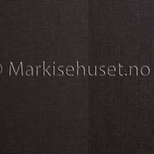 Markise tekstil - farge 338-665