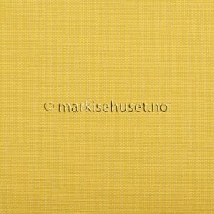 Markise tekstil farge 105-15