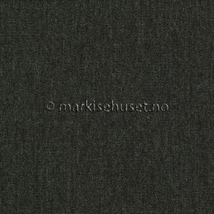 Markise tekstil farge 107