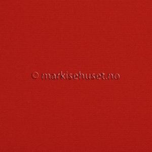 Markise tekstil farge 11