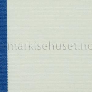 Markise tekstil - farge 116-15