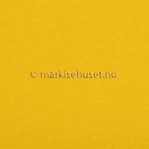 Markise tekstil farge 12