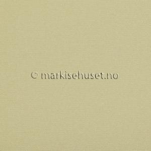 Markise tekstil farge 15-1