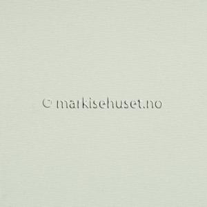 Markise tekstil farge 15