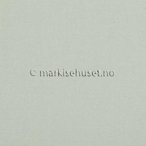 Markise tekstil farge 15-79